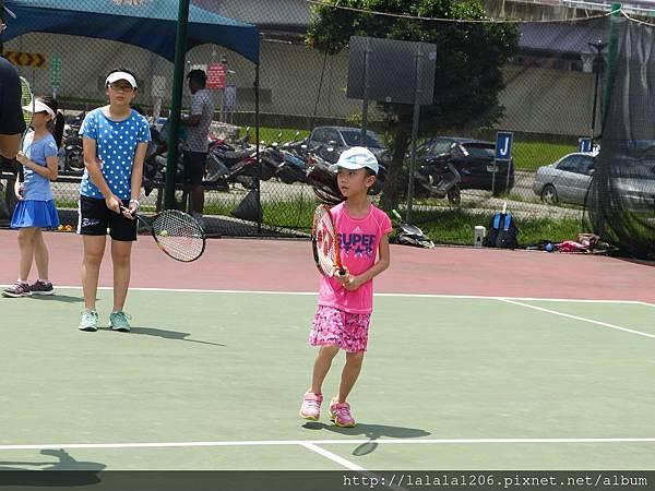 618網球課_7698.jpg