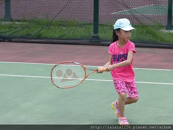 618網球課_7915.jpg