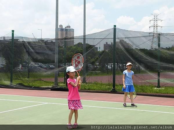 618網球課_8532.jpg