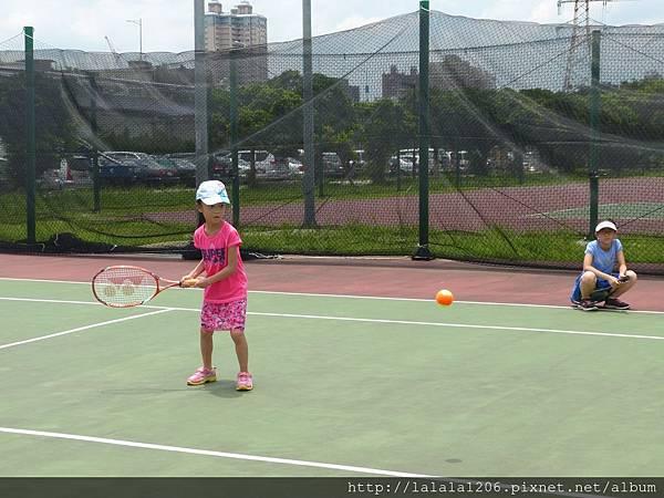 618網球課_8432.jpg