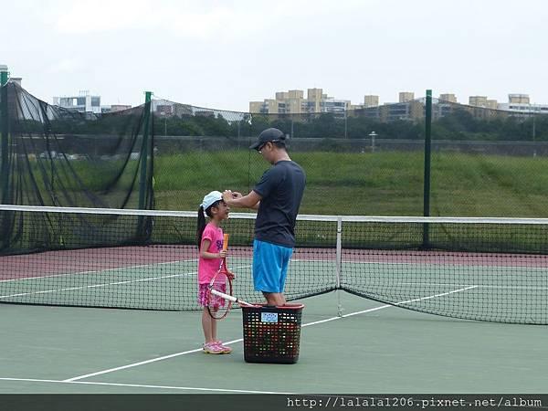 618網球課_8914.jpg