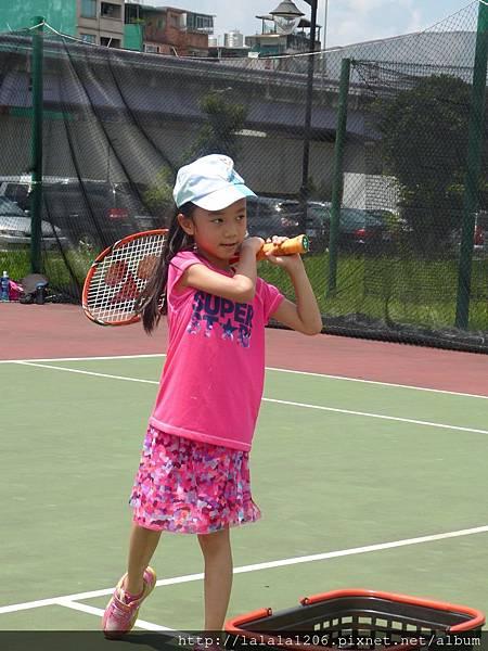 618網球課_9199.jpg