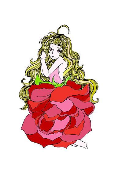 玫瑰131217.jpg