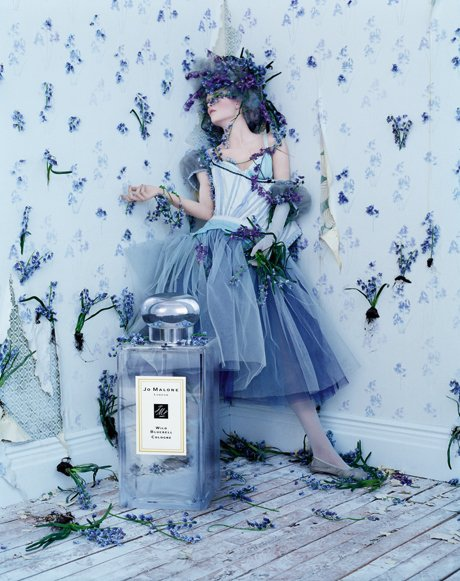 Jo_Malone_Wild_Bluebell_Fragrance_Campaign_01