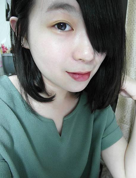 SAM_7308.jpg