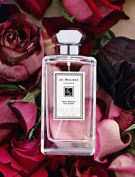 Jo_MaloneRed_Roses_Cologne_and_Bath