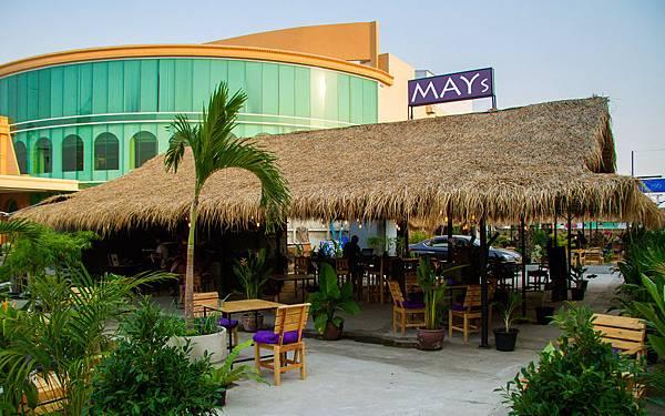 MAYs-pattaya-v1-1024x640.jpg