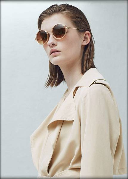 mango-rounded-sunglasses.jpg