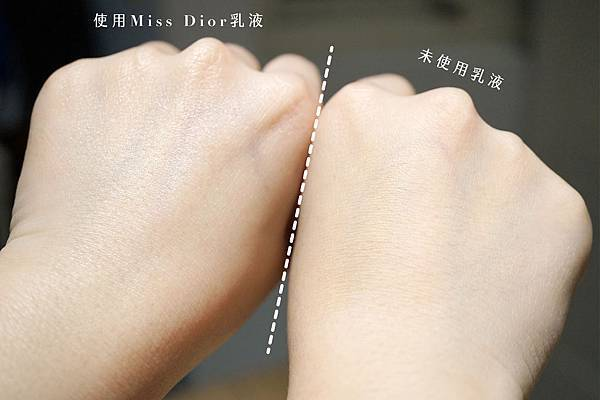 DSC08794-2-01.jpg