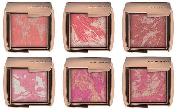 hourglass-ambient-lighting-blushes-630x392.jpg
