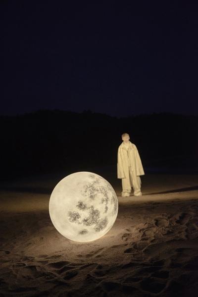luna-40-2.1.jpg