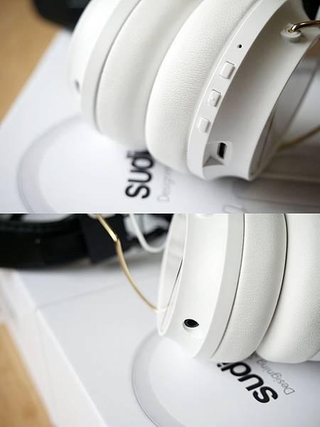 DSC06450-2.jpg