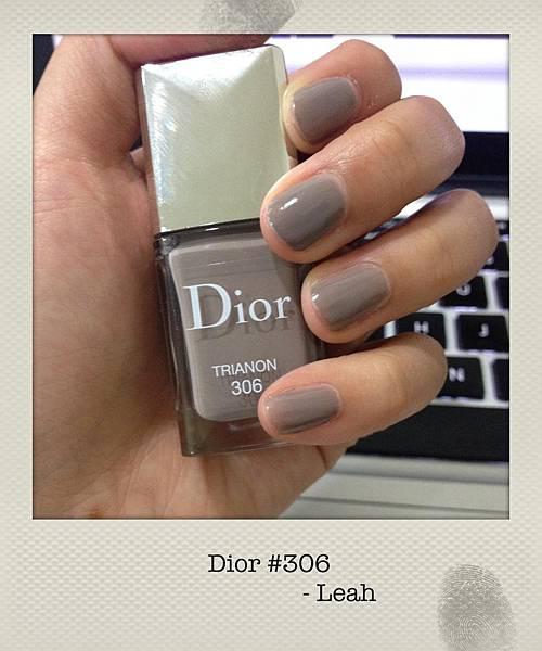dior-306