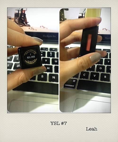 YSL_7