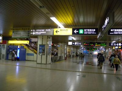 DSCN5592.jpg