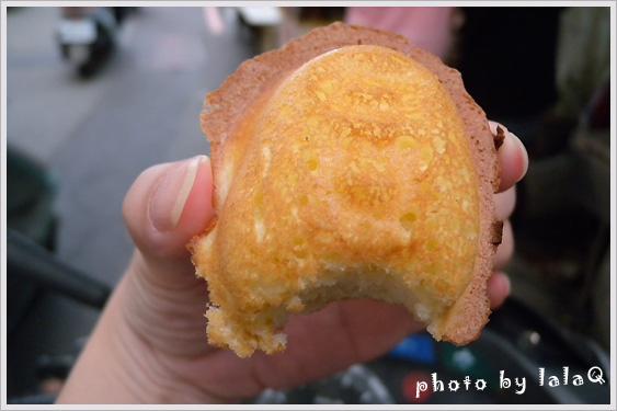 雞蛋糕04.jpg
