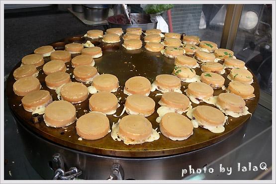 紅豆餅2.jpg
