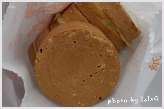 紅豆餅4.jpg