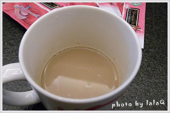奶茶3.jpg