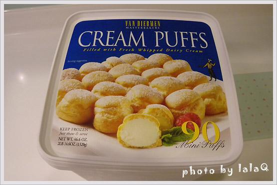 cream-puff-01.jpg