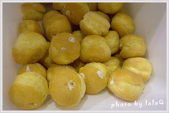cream-puff-02.jpg