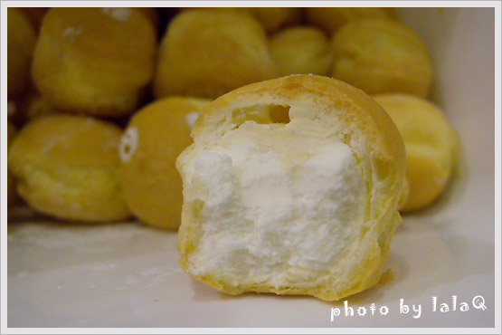 cream-puff-03.jpg