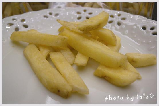 薯01.jpg