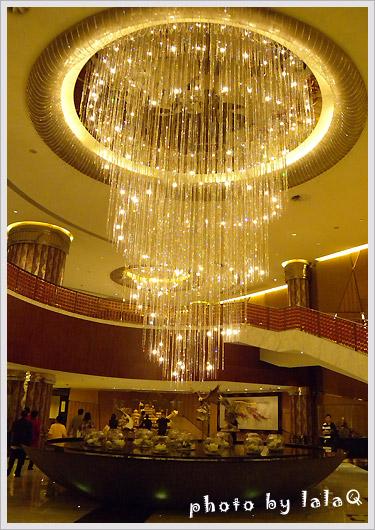 酒店們05.jpg