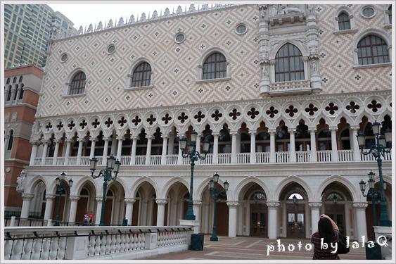 威尼斯16.jpg