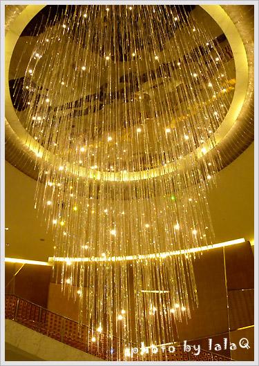酒店們06.jpg