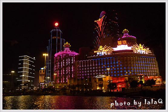 酒店們12.jpg