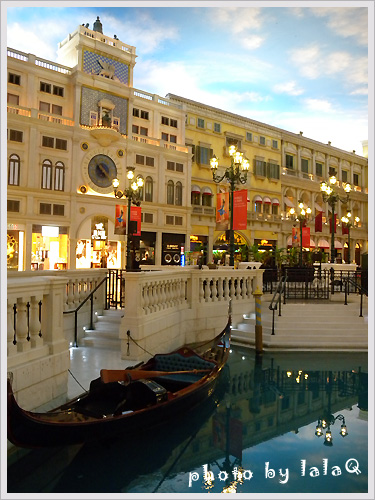 威尼斯22.jpg