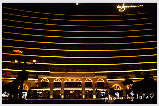 酒店們15.jpg
