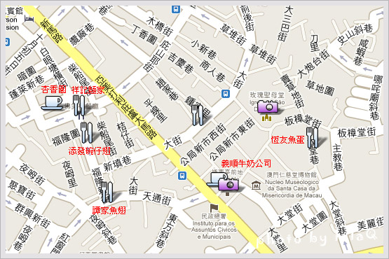 澳門map.jpg