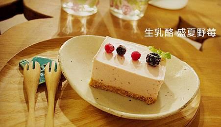 P1013531_副本.jpg