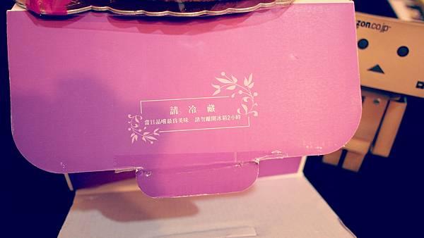 P1015256_副本.jpg