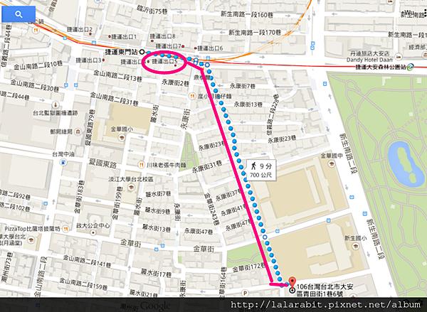 Google 地圖_副本
