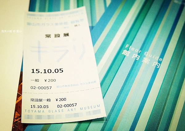 P1010102_副本_副本.jpg