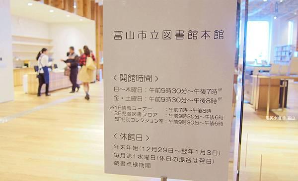 P1010148_副本.jpg