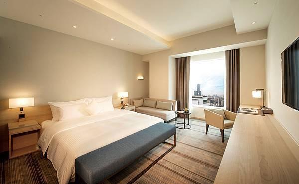 HOTEL COZZI和逸高雄中山館-和逸客房.jpg