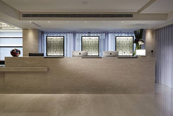 大廳Lobby (5)