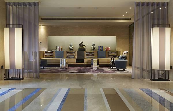 大廳Lobby (2)