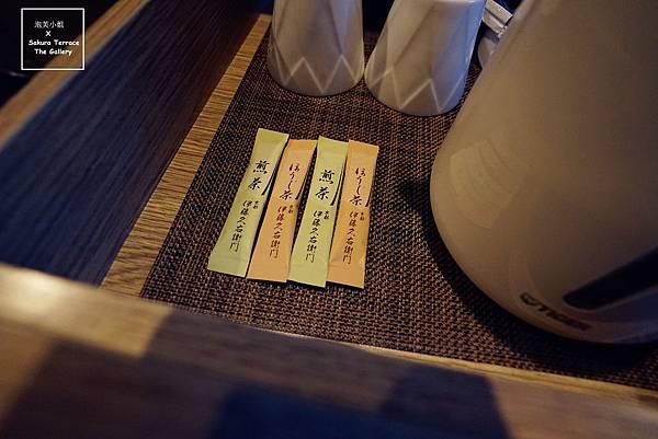 DSC04138_副本_副本
