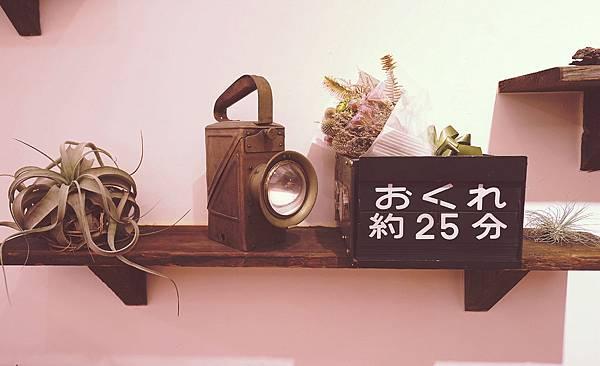 DSC06206_副本.jpg