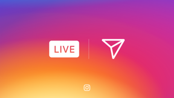 instagram-introduces-live-video-and-disappearing-messages.png