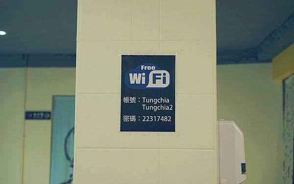 DSC05129_副本.jpg
