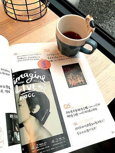 IMG_8308_副本