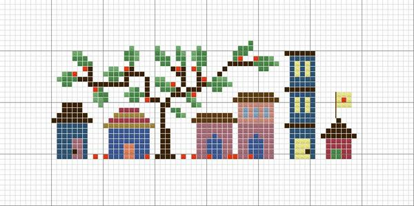 小房子與樹效果圖.JPG