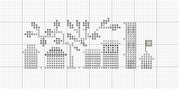 小房子與樹符號.JPG