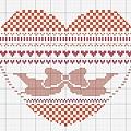 heart-color.jpg